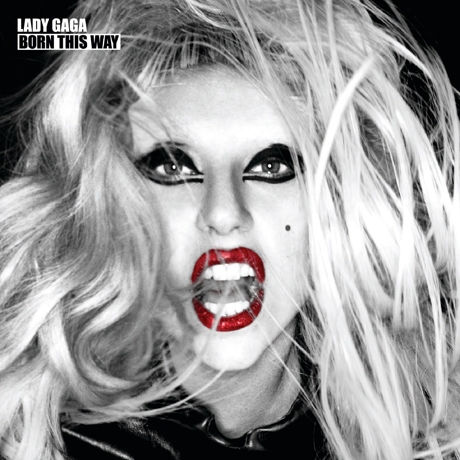 lady-gaga-born-this-way-deluxe.jpg