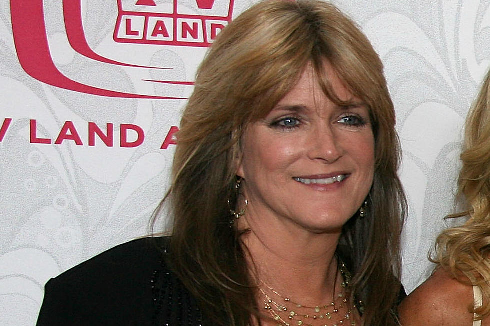 Susan Olsen, 'Brady Bunch' Star, Fired From Job for Homophobia