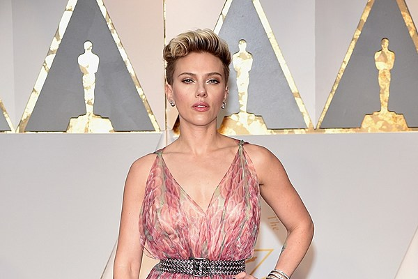 2017 oscars live stream photos from the red carpet - Oscars red carpet coverage ...