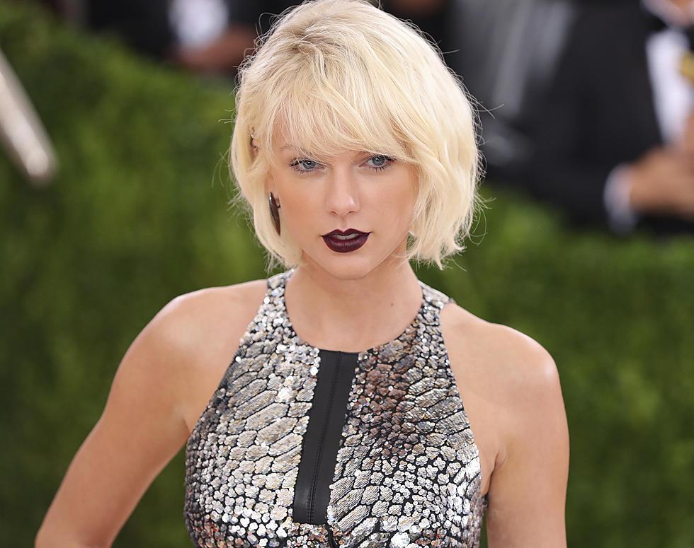 The Best Taylor Swift Fan Accounts On Instagram