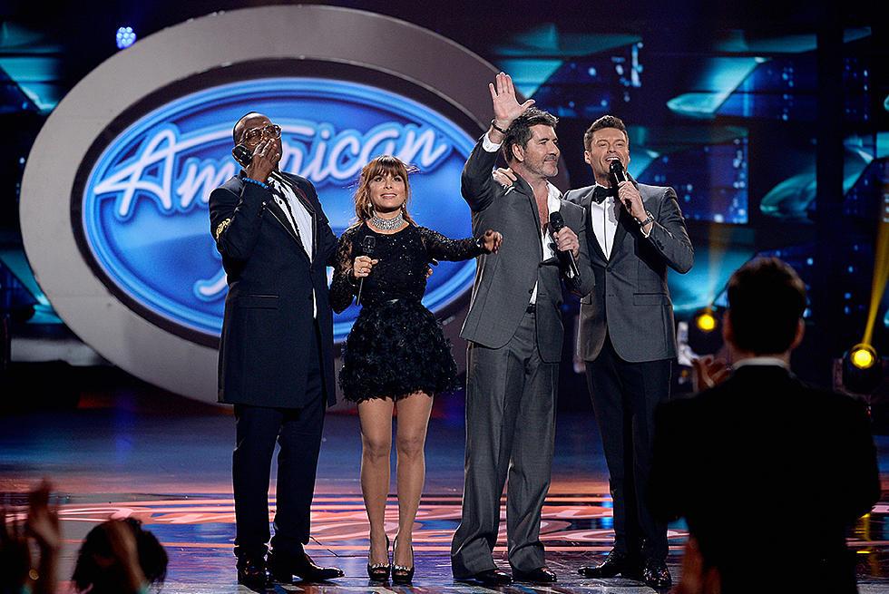 ABC Has Voted: 'American Idol' May Return