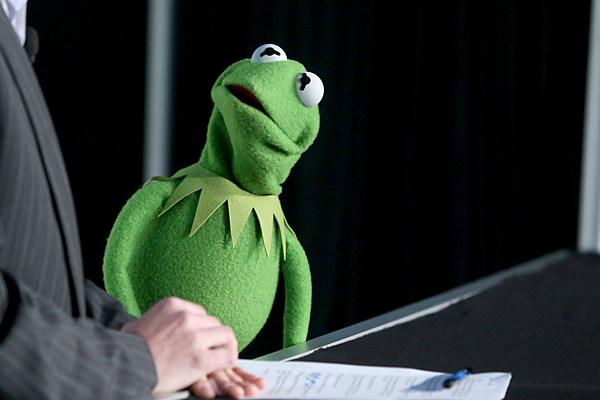 fired kermit the frog actor says he u0026 39 s  u0026 39 devastated u0026 39