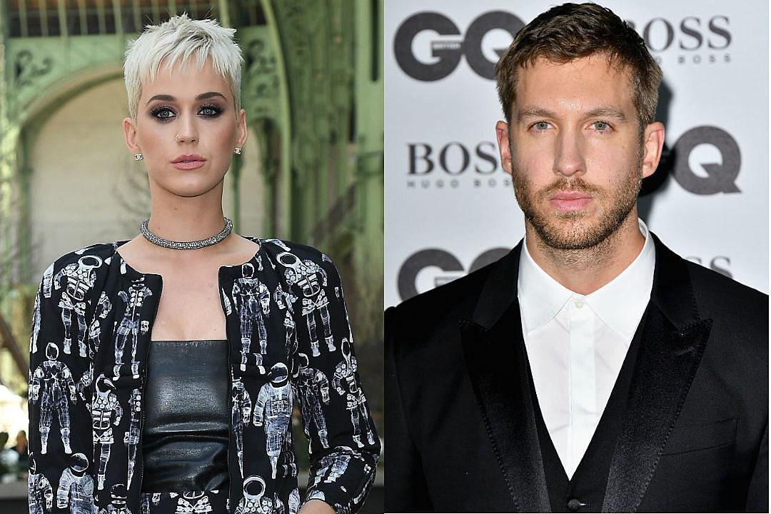 Katy Perry dating som nu 2015 Hämta hookup för Java
