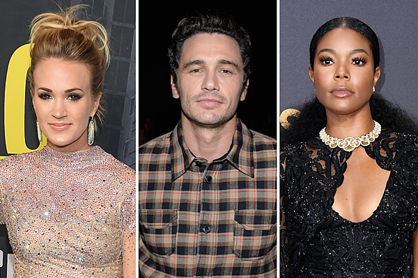 20 celebrities with college degrees that might surprise you