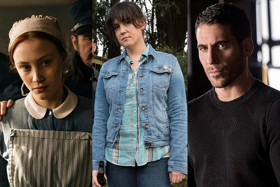 Netflix's 10 Most Underrated Original Shows + Movies
