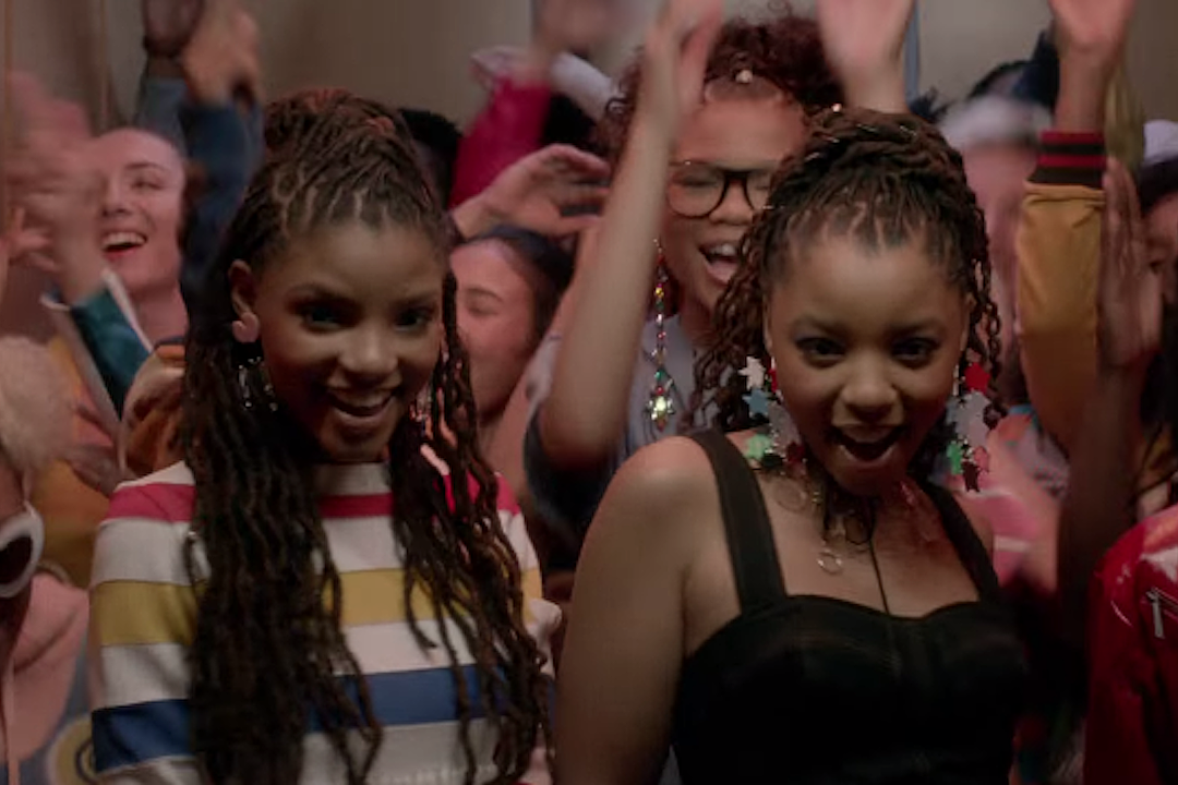 Discover How the Career of the Chloe x Halle Sisters Began and Their Relationship with Beyoncé