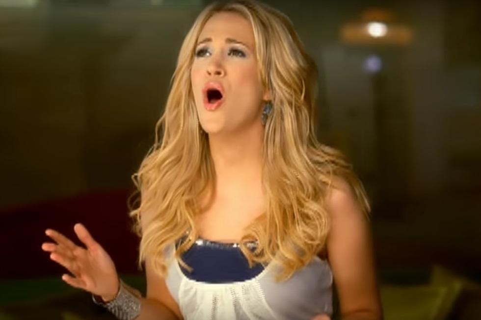 13 Pop Songs About God + Faith