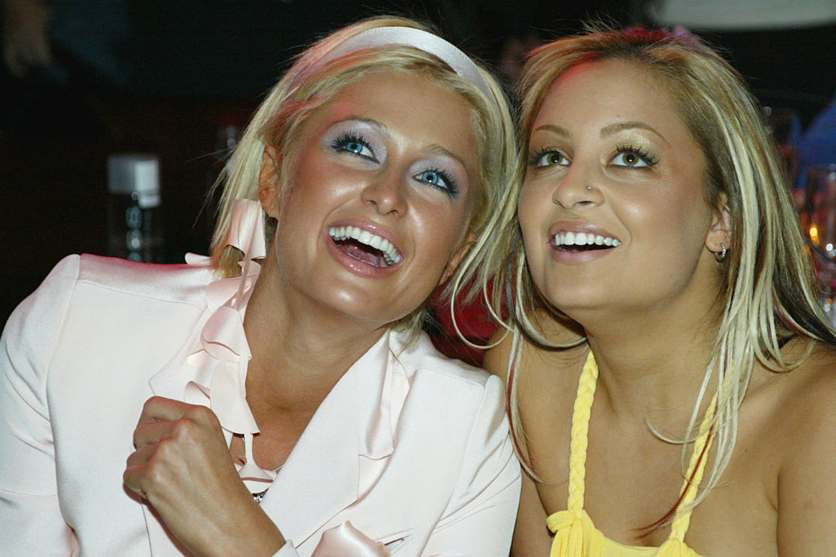 25 Celebrity Friendships That Imploded