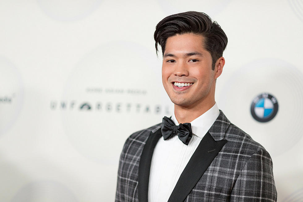 Why Ross Butler Left Riverdale For 13 Reasons Why