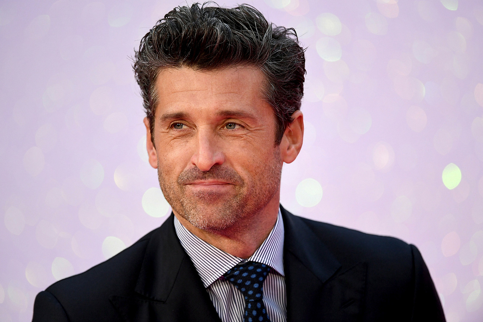 Mcdreamy S Role On Grey S Anatomy Almost Went To Another Actor