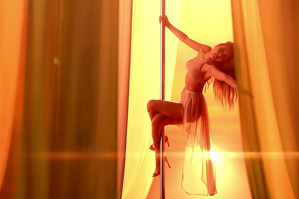 K-Pop Group Mamamoo Release Sexy 'Egotistic' Music Video
