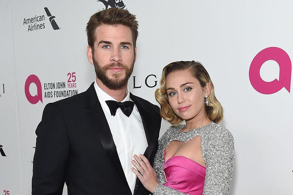 Miley Cyrus Wedding Dress.Miley Cyrus And Liam Hemsworth Wedding Dress Location And More