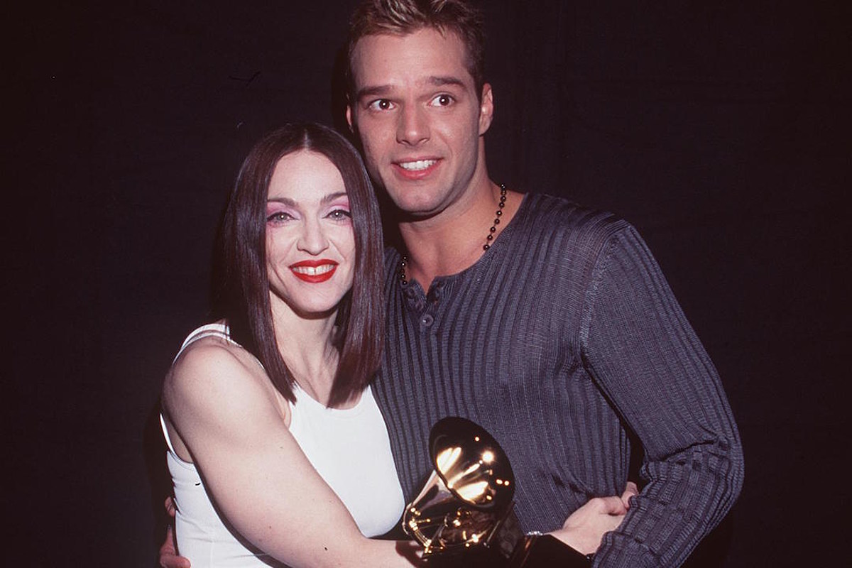 1999 Grammy Awards Photos