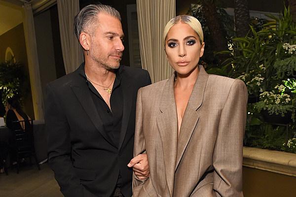 Did Lady Gaga and Fiancé Christian Carino Call Off Their Wedding?