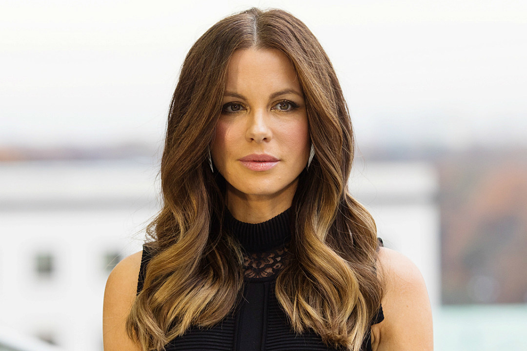 Kate Beckinsale Reveals One of Her Dating Dealbreakers