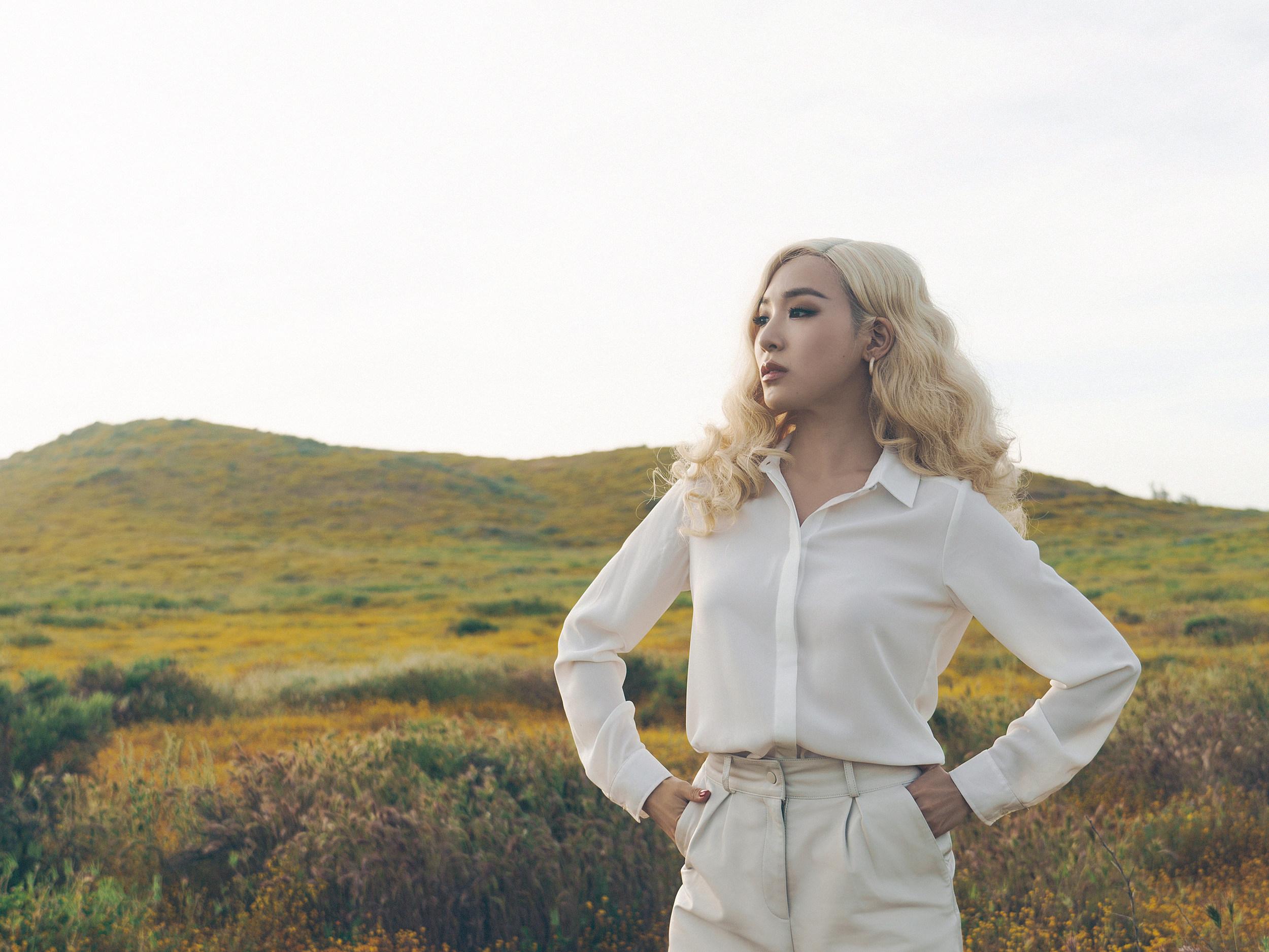 2019 U S  K-Pop Concerts, Tours and Festivals