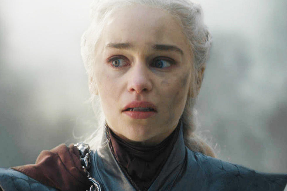 hbo petition game of thrones