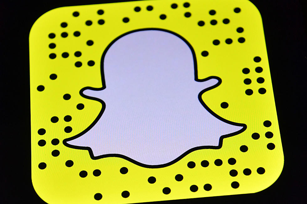Snapchat Employees Allegedly Used Data Access to Spy on Users