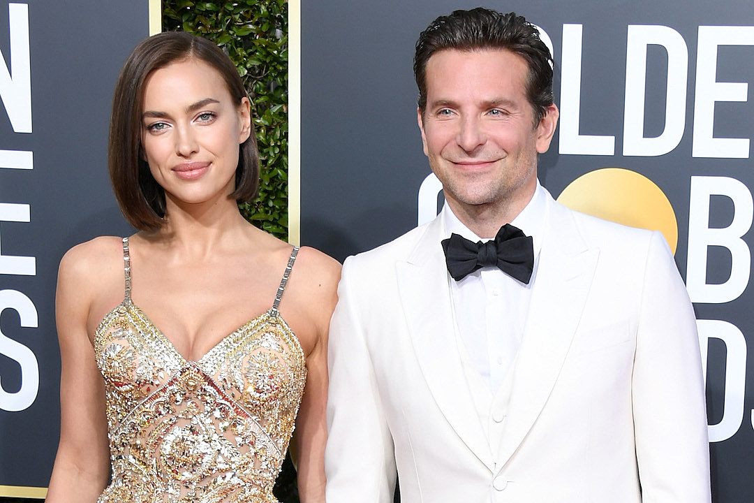 Scarlett Johansson dating Bradley Cooper Big Brother Danielle och Shane dating