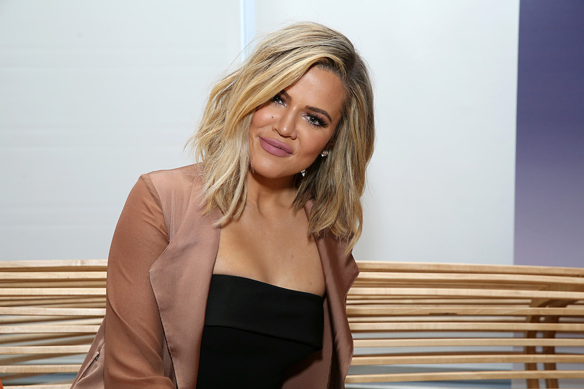 Khloe Kardashian Thought She Was Pregnant Just Days Before The Tristan Thompson and Jordyn Woods Scandal Broke
