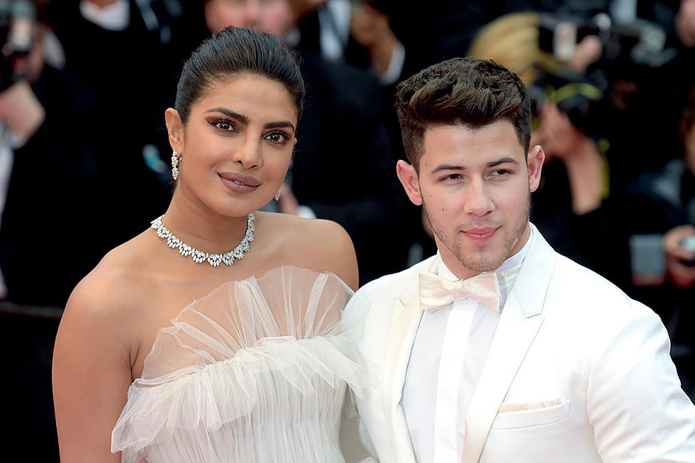 priyanka chopra age difference with nick