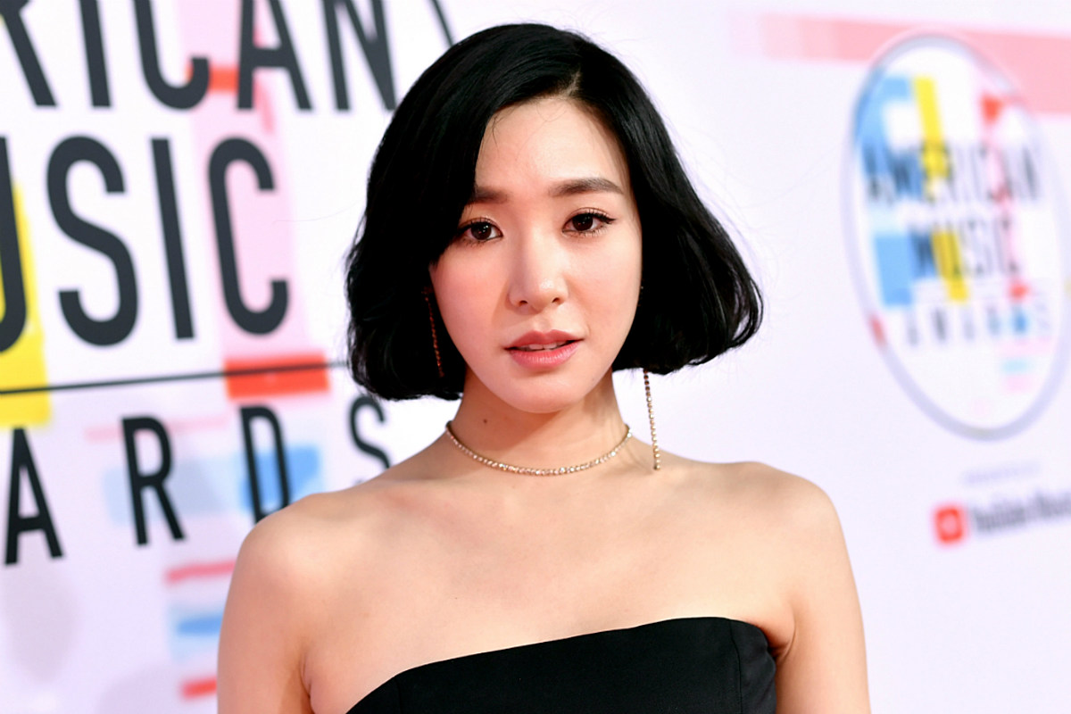 Tiffany Young Announces New North American Tour