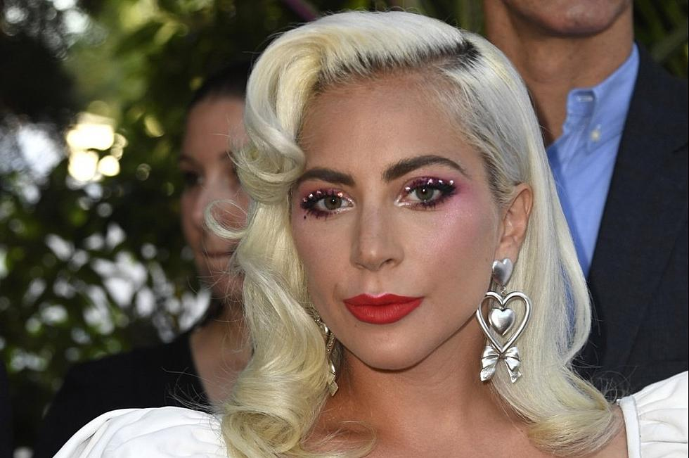 Lady Gaga Seemingly Called Out By Audio Engineer's Ex-Wife