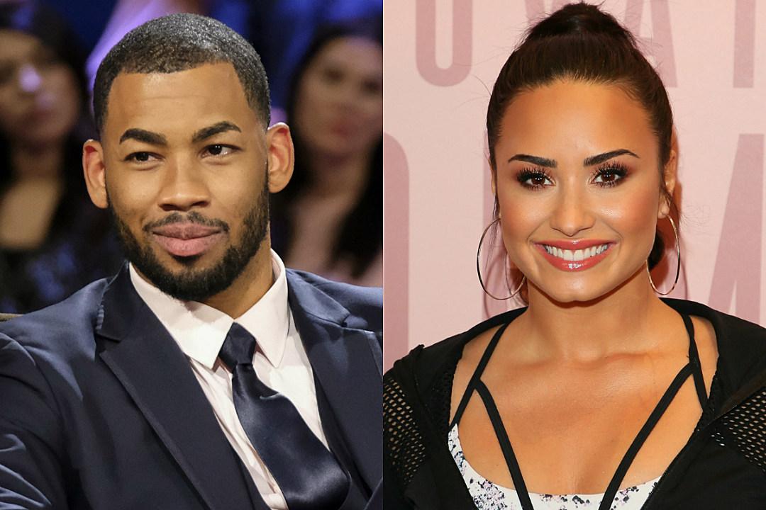 Interracial dating vit överlägsenhet
