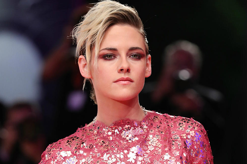 Kristen Stewart Was Told to Hide Her Sexuality to Get Marvel