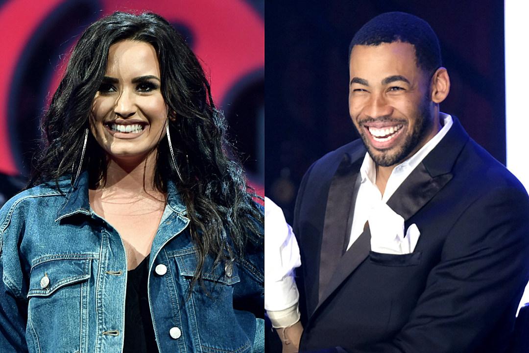 er Horan og Demi Lovato dating 2014 dating Cornwall UK