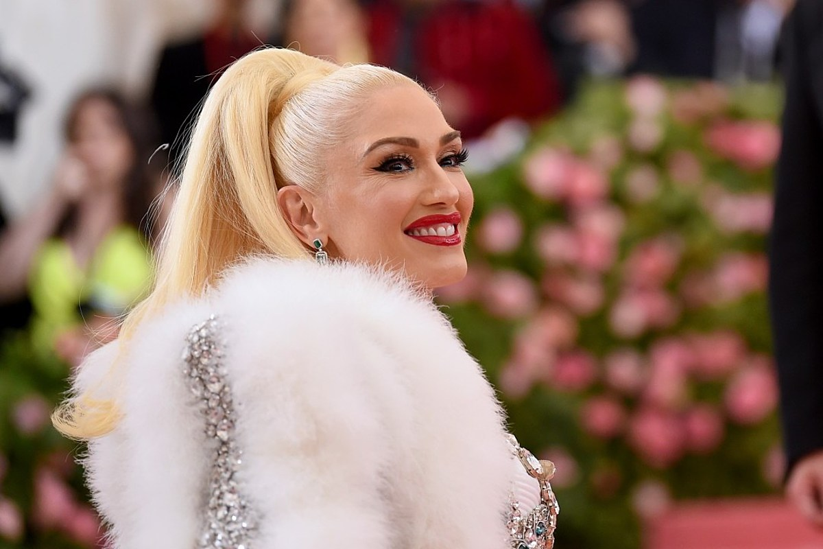 The Reason Why Gwen Stefani is Leaving 'The Voice' For Season 18