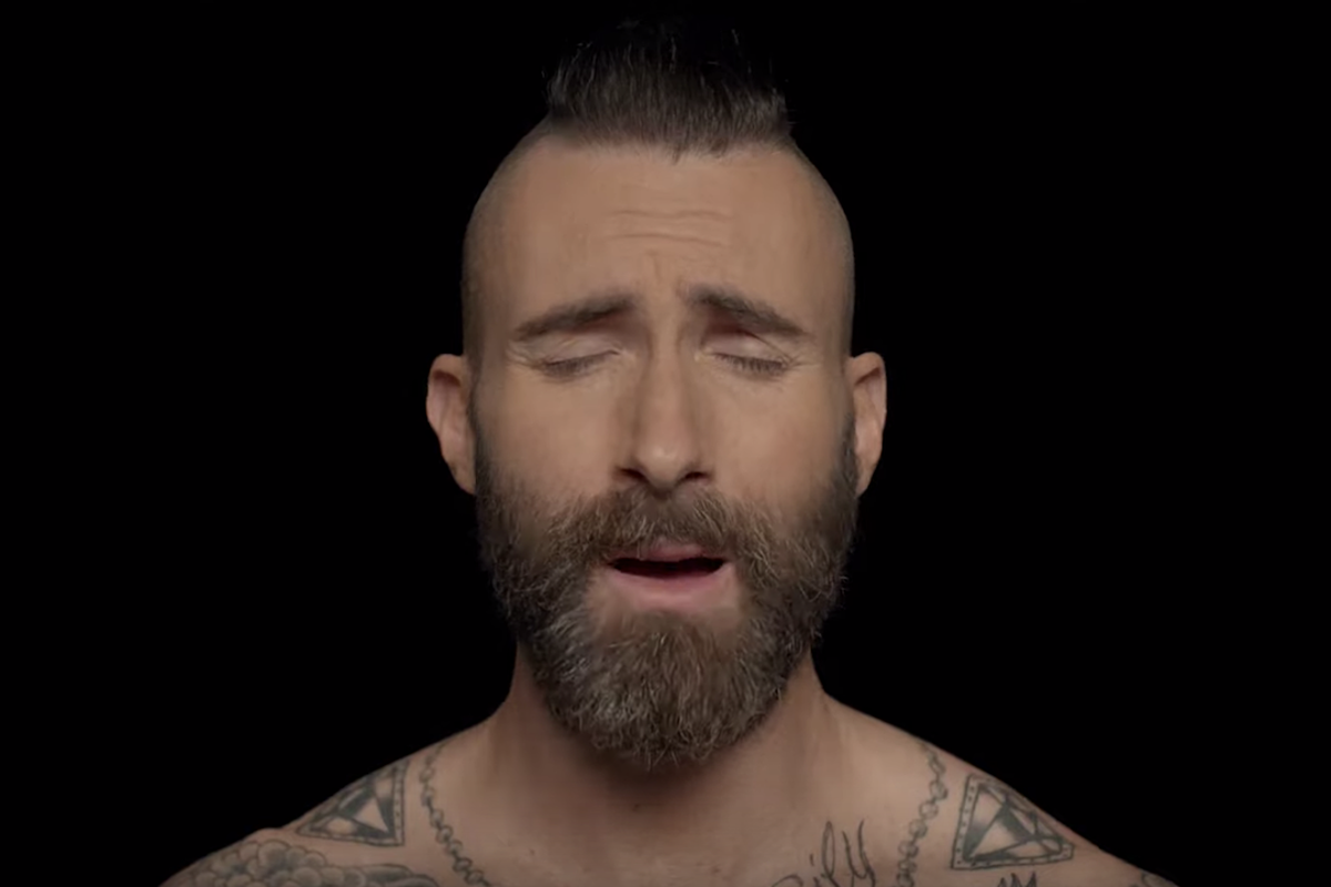 Maroon 5 Dedicate Emotional 'Memories' Video to Late Manager