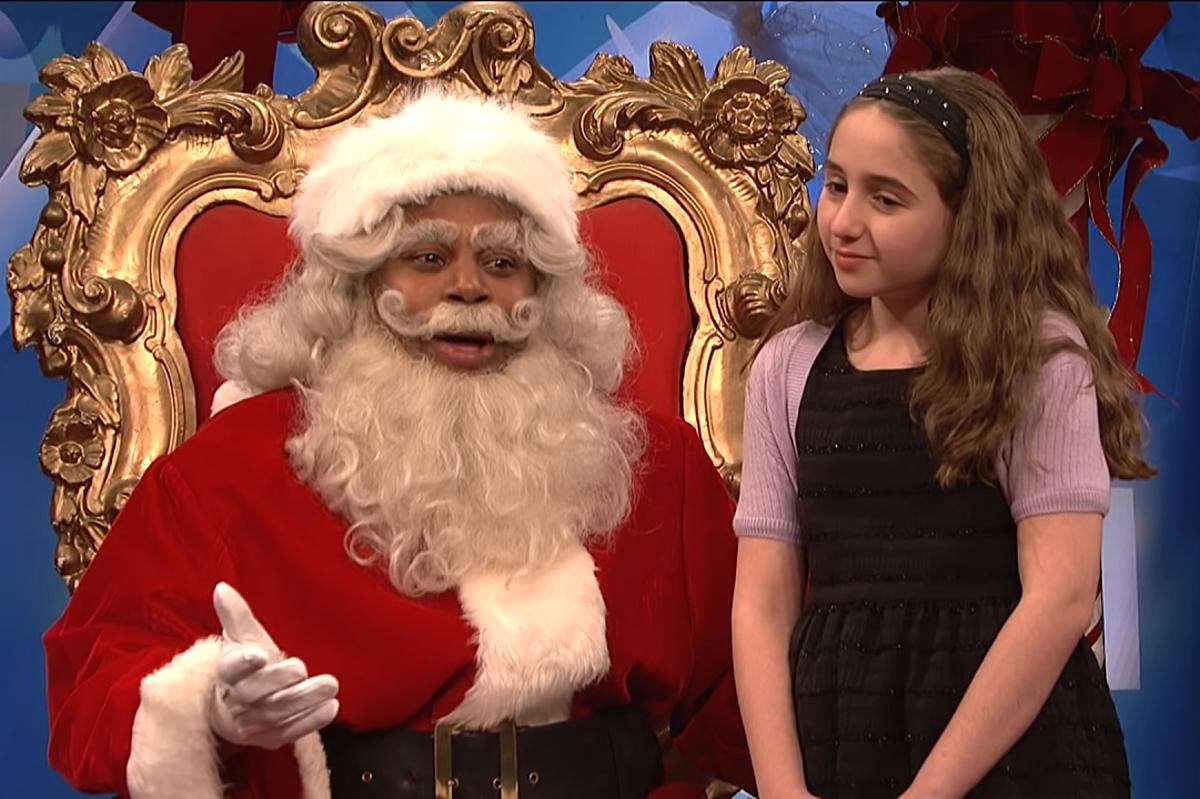 /13-Year-Old 'Saturday Night Live' and Broadway Star Laurel Griggs Dies