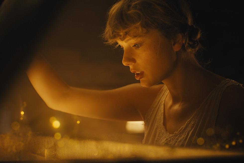 Taylor Swift S Cardigan Lyrics Meaning Music Video