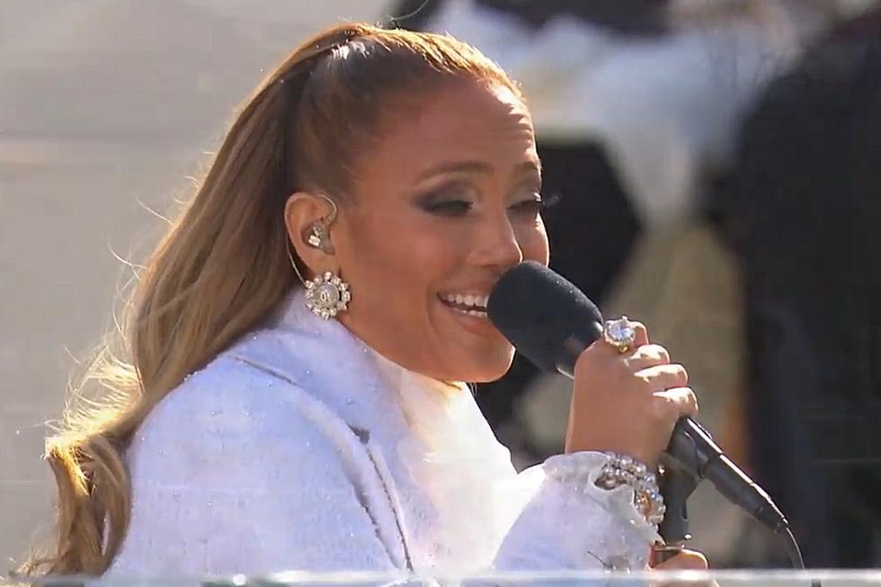 Mariah Carey Says She Still Doesn T Know Jennifer Lopez I Bet She Does