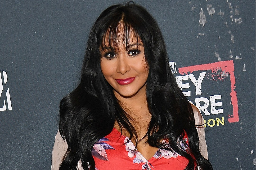 Is Snooki Coming Back to 'Jersey Shore: Family Vacation'?