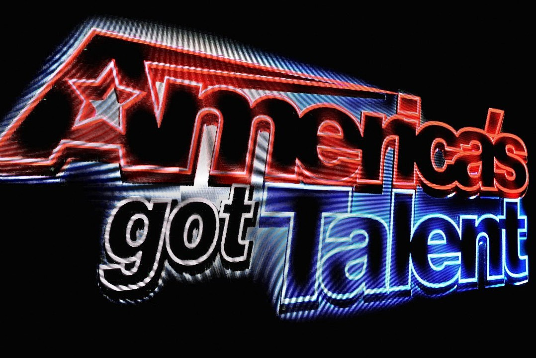 'AGT: Extreme' Contestant Hospitalized After 70-Foot Fall