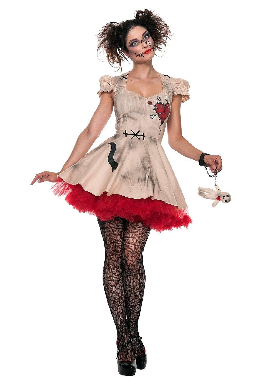 Costume Ideas For The Krewe De Bayou Voodoo Masquerade Mardi Gras Ball!