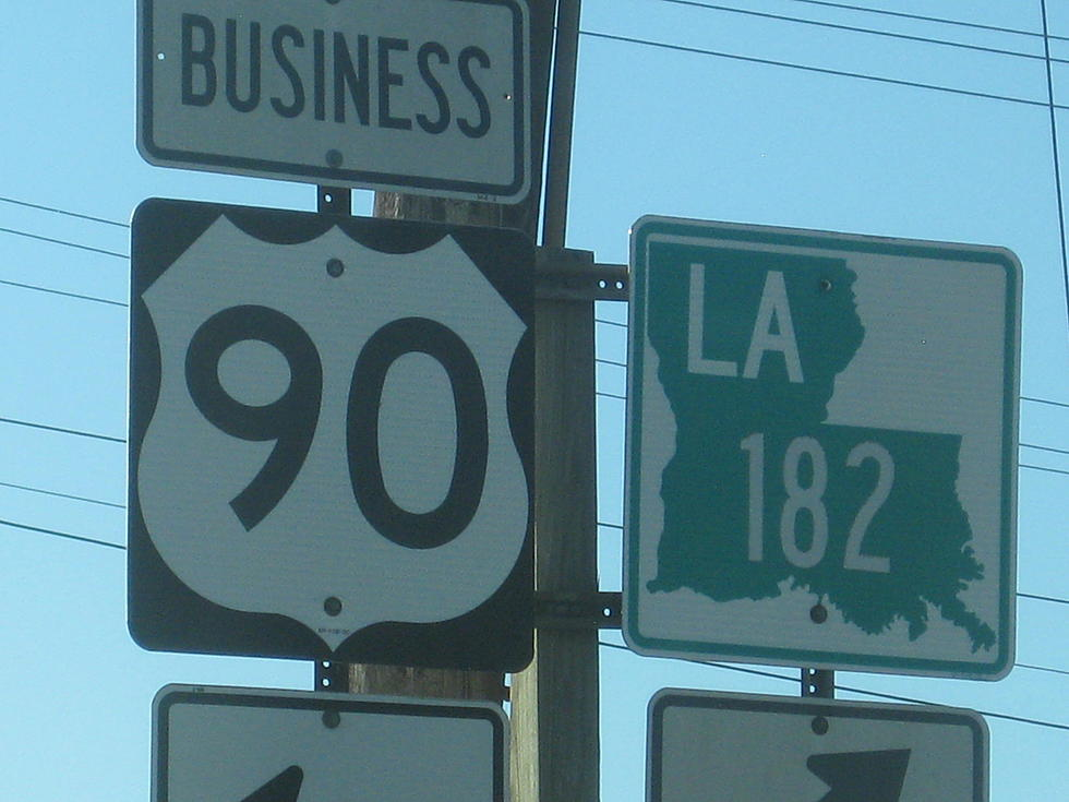 Should I Take Highway 90 Or I-10 To New Orleans? on interstate 25 map, texas map, interstate 70 map, interstate 422 map, interstate i-10, interstate 75 map, interstate 80 map, lincoln way map, i-10 map, interstate 27 map, interstate 81 map, interstate 4 map, interstate 421 map, i-70 colorado road map, interstate 8 map, interstate 20 map, highway 82 map, interstate 5 map,