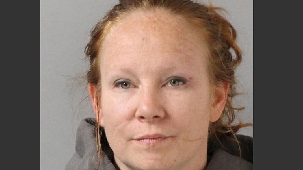 Woman Calls 911Because Her husband Won't Get Ice Cream