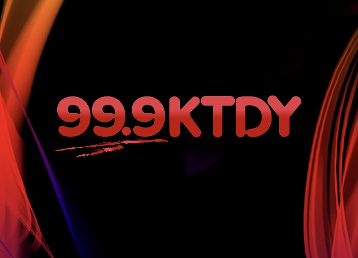 Use The 99 9 KTDY App Wherever You Go This Weekend!