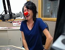 It's National 'Tell a Joke' Day – Janet's Best School Jokes