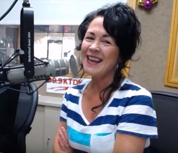 Eye Joke – Janet's Joke of the Day, August 2, 2018