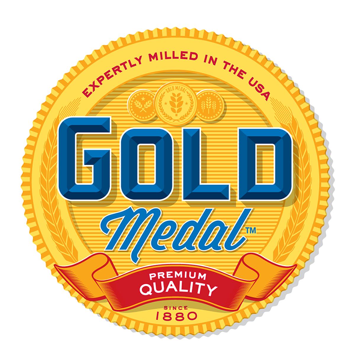 gold medal flour - 900×900