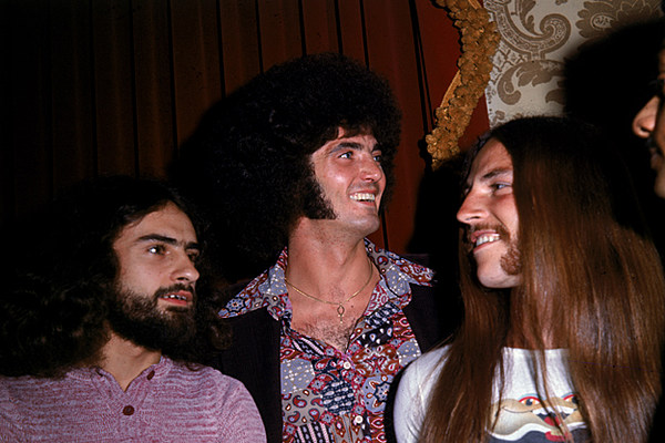 grand funk railroad we re an american band lyrics uncovered. Black Bedroom Furniture Sets. Home Design Ideas