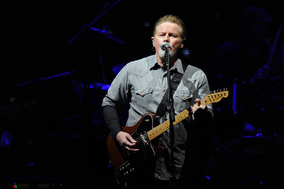 Don Henly Christmas.10 Things You Didn T Know About Don Henley
