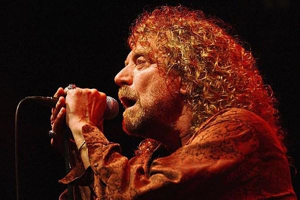 Led Zeppelin 02 Arena Live Album Release Date Revealed