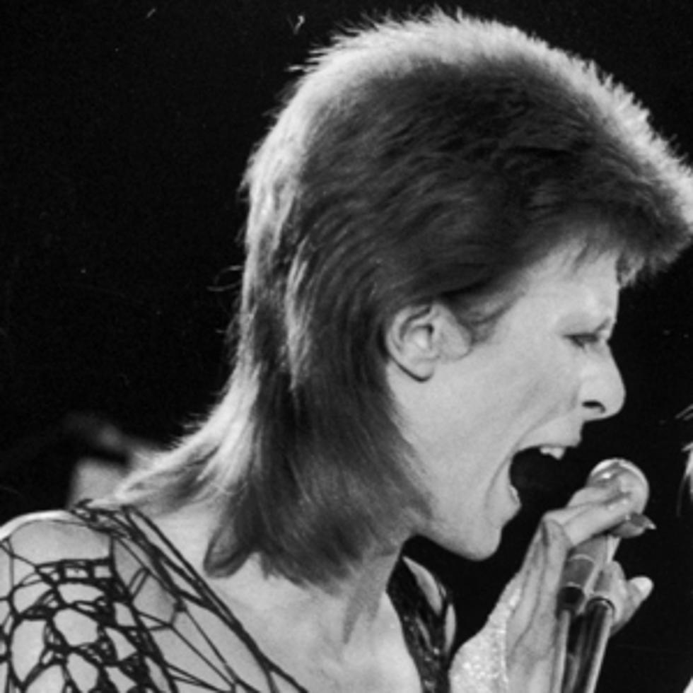 David-Bowie-Mullet.jpg?w=980&q=75