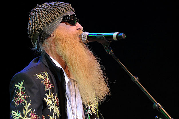 8db37c9ed60 Like Billy Gibbons  Hat  Here s How to Get One