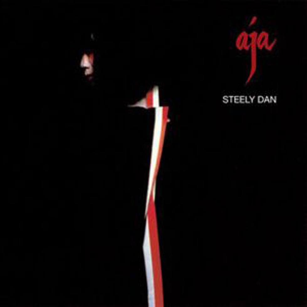 Steely-Dan-aja.jpg?w=980&q=75
